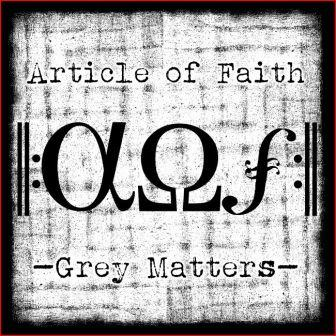 AoF Grey Matters album cover_web5.1.13