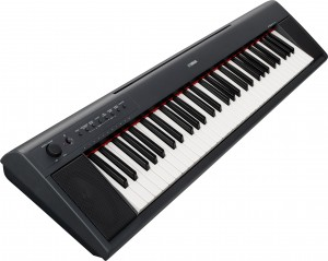 Yamaha-NP11-Piaggero