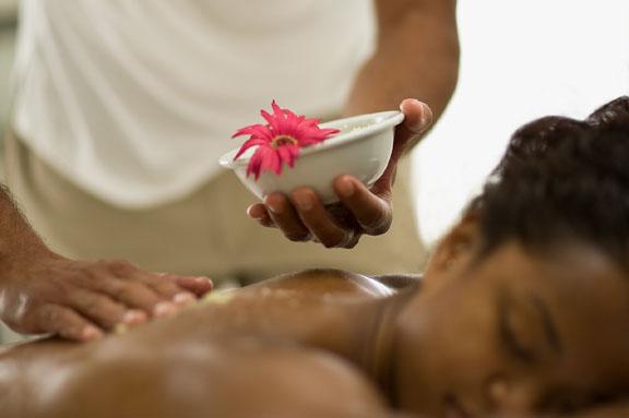 Pittsburgh Erotic Massage Parlors in Pennsylvania
