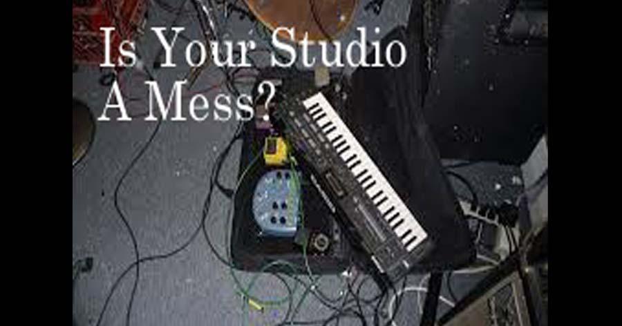 messy-studio
